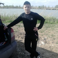 макс, 33 года, Лев, Ростов-на-Дону