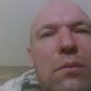 Aleksandr, 45, Belokurikha