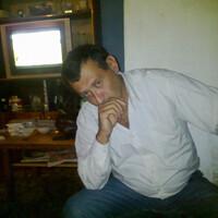 карен, 45 лет, Телец, Сухум