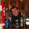 Nikolay, 33, Khimki