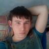 николай, 21, г.Зырянское