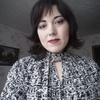 Inna, 36, Tara