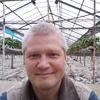 Борис, 47, г.Лебедин