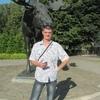 Алекс Красавчик, 38, г.Нестеров