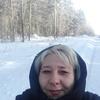 натали, 34, г.Астана
