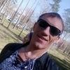 Саня, 31, г.Липецк