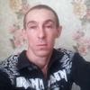 dima, 40, Petrovsk-Zabaykalsky