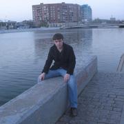 ггг 85 Саранск