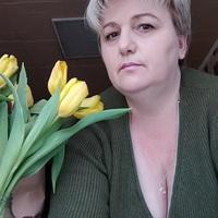 Раиля, 48 лет, Рак, Ульяновск