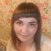 Оля 30 Красноярск