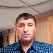 Олександр 30 Подольск