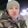 Александр, 40, г.Нягань