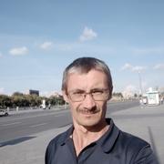 Сергей 55 Муром