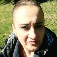 Елена, 49 лет, Рак, Дюссельдорф