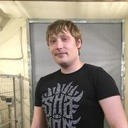 Дмитрий 30 Истра
