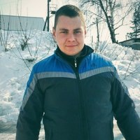 Артем, 29 лет, Телец, Санкт-Петербург