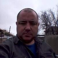Фарух, 39 лет, Овен, Новосибирск
