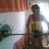 Галина, 46, г.Курск