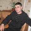 dimka, 31, г.Кишинёв