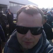 Ruslan 43 года (Козерог) хочет познакомиться в Бахмаче