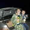Alex, 22, г.Ульяновск