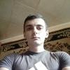 Микола, 24, г.Львов