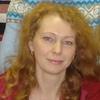 Лариса, 49, г.Пермь