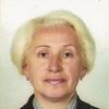 lara, 64, г.Киев