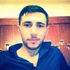 Ghazaryan, 25, г.Ереван