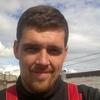 михаил, 34, г.Архангельск