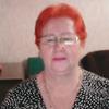 Вера, 66, г.Витебск