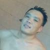 Рустам, 27, г.Алматы (Алма-Ата)