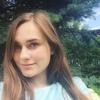 Кристина, 32, г.Люберцы