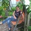 Алёна, 42, г.Верхнедвинск