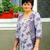 Марія Клюкай (Мушинсь, 47, г.Чортков