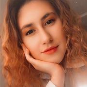 Лилия 18 Одесса