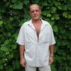 Иван, 38, г.Шахты