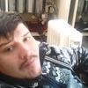 Ilya-Borisovih, 47, г.Челябинск