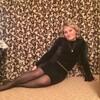 Юлия, 44, г.Краснодар