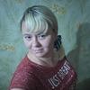 Аля, 30, г.Воскресенск