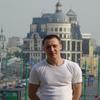 Ник, 37, г.Северск