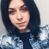Elena, 24, Суми