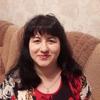 Анна, 34, г.Ноябрьск