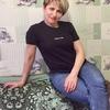Мария, 40, г.Волжский (Волгоградская обл.)