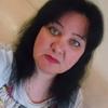 Людмила, 53, г.Киров