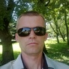 Виталий, 40, г.Золотоноша