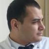 Sherzod, 27, г.Ташкент