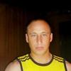 Алексей, 34, г.Рефтинск
