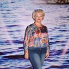 Diana, 48, Ozyorsk