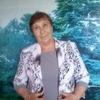Lyubov, 61, Vagai